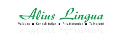 letonyada dil eğitimi