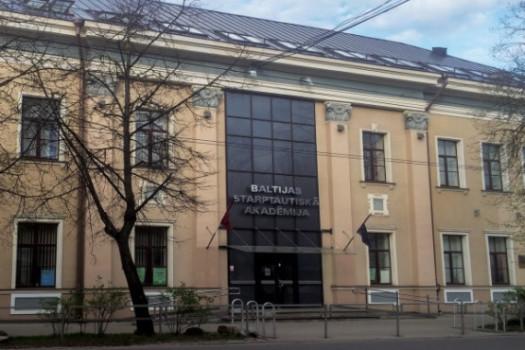 rusca-universite-egitimi
